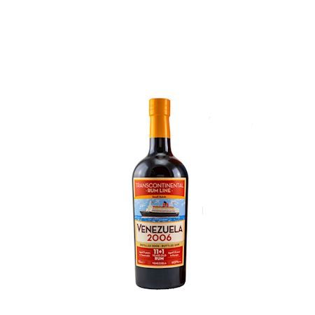 transcontinental-rum-line-sample-5-cl-tcrl-venezuela-2006