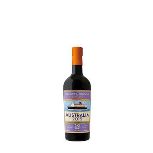 transcontinental-rum-line-sample-5-cl-transcontinental-australia-2015