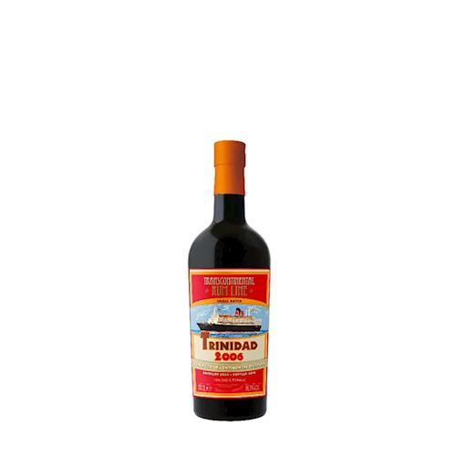 transcontinental-rum-line-sample-5-cl-transcontinental-trinidad-2006