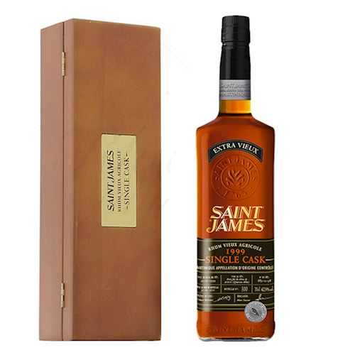 saint-james-single-cask-1999