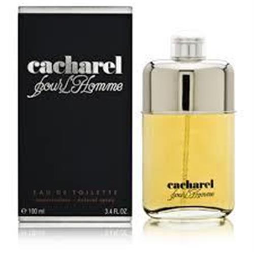 cacharel-pour-l-homme-50ml