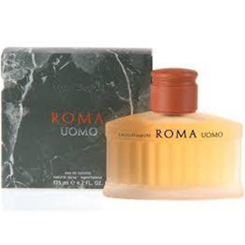 laura-biagiotti-roma-uomo-75ml