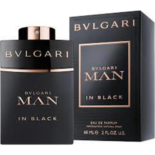 bulgari-man-in-black-60ml