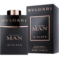 bulgari-man-in-black-60ml_image_1