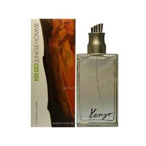 kenzo-jungle-homme-100ml