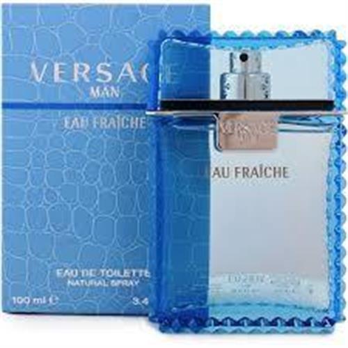 versace-man-eau-fraiche-100ml