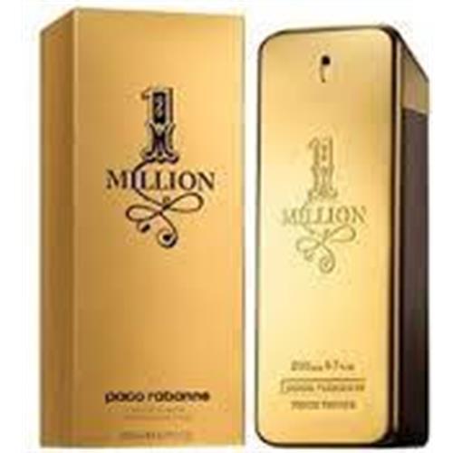 paco-rabanne-one-million-200ml