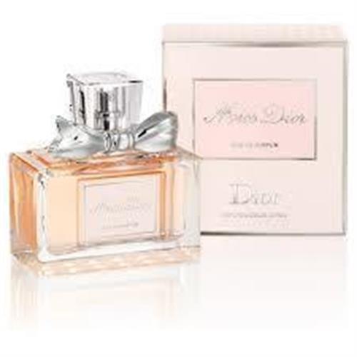 dior-miss-dior-eau-de-parfum-100ml
