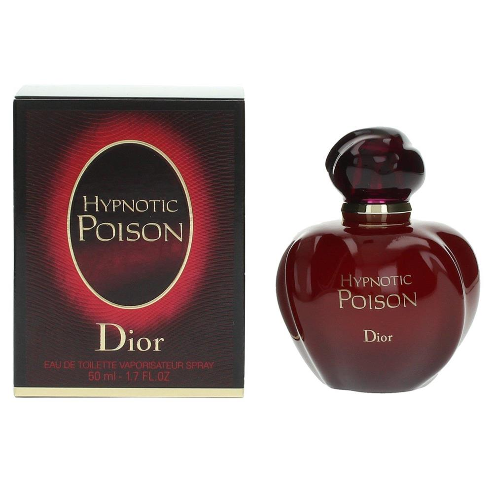 dior-hypnotic-poison-30ml_medium_image_1
