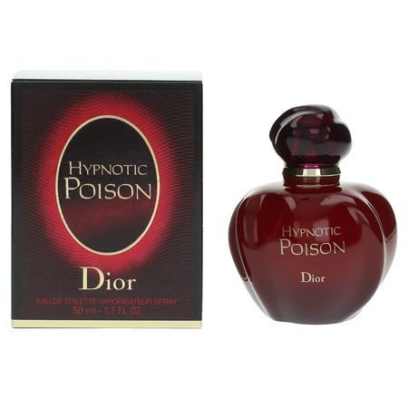 dior-hypnotic-poison-100ml