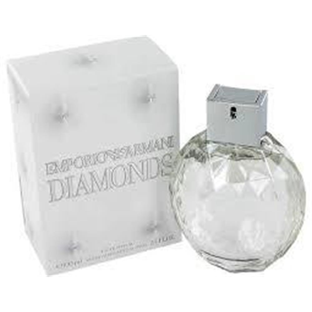 emporio-armani-diamonds-30ml_medium_image_1