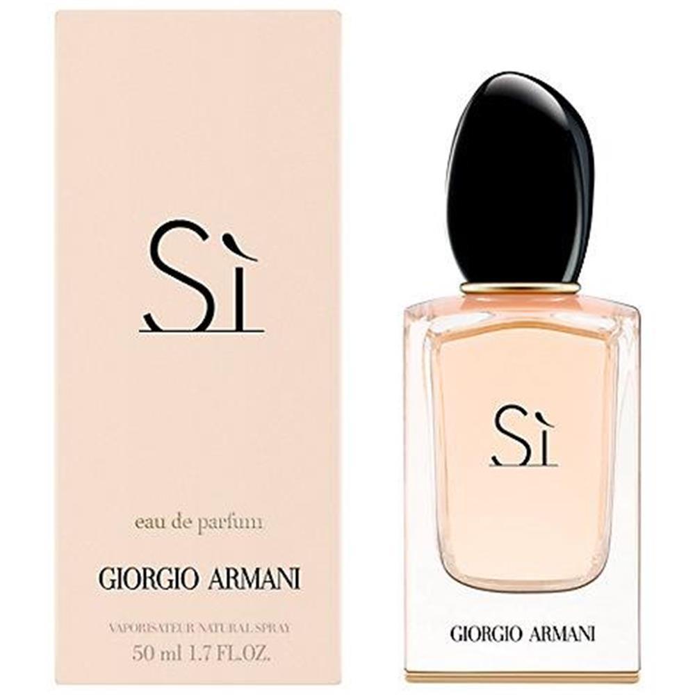armani-s-30ml_medium_image_1