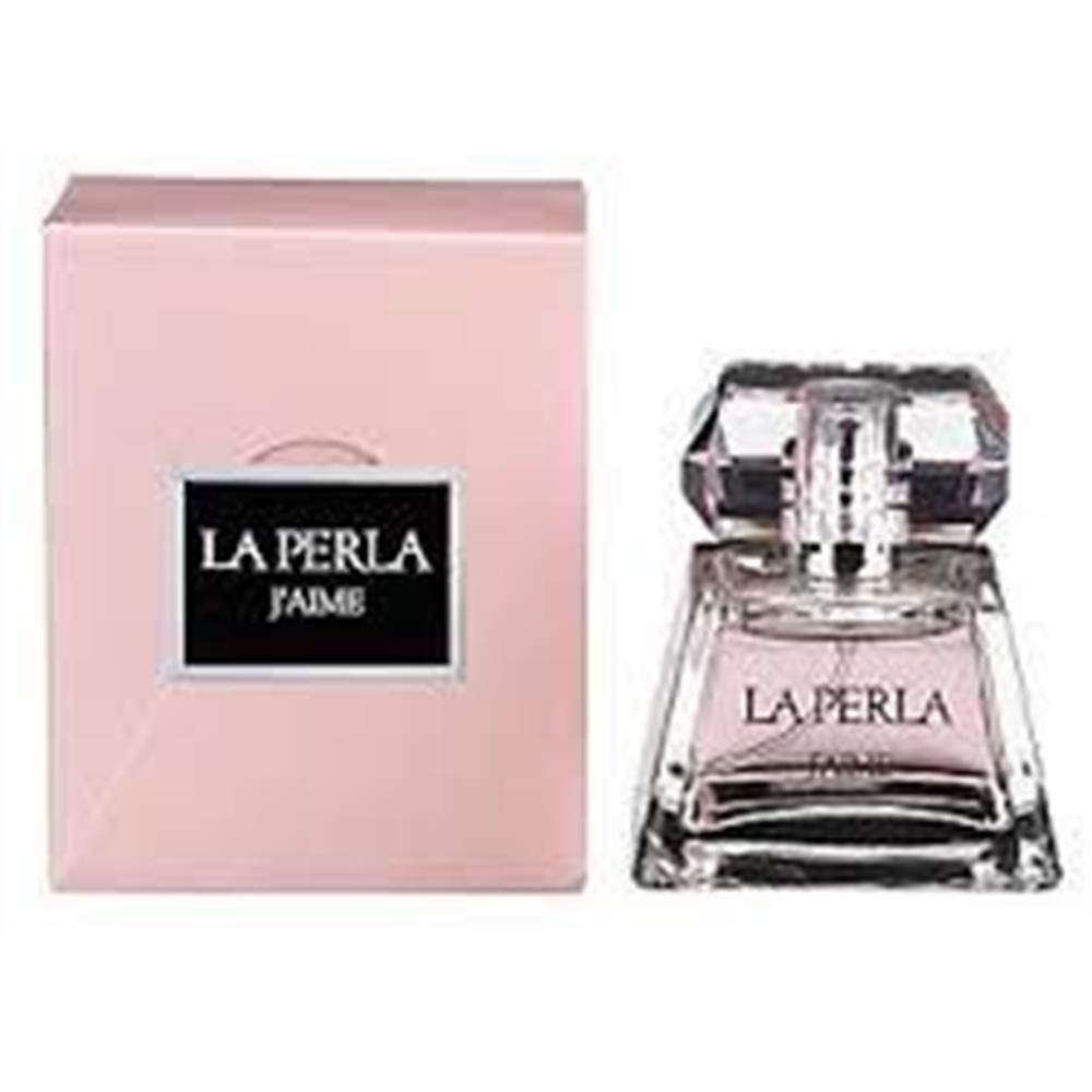 la-perla-j-aime-100ml_medium_image_1