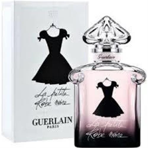 guerlain-la-petite-robe-noire-eau-de-parfum-30ml