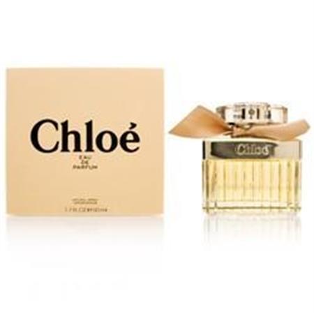 chlo-eau-de-parfum-30ml