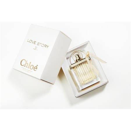 chlo-love-story-75ml