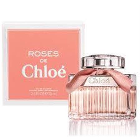 roses-de-chlo-75ml