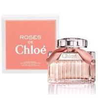 roses-de-chlo-75ml_image_1