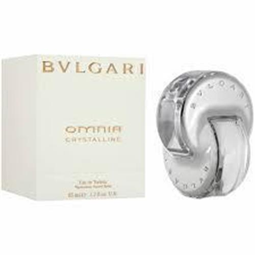 bulgari-omnia-crystalline-65ml