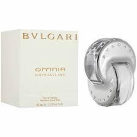 bulgari-omnia-crystalline-65ml