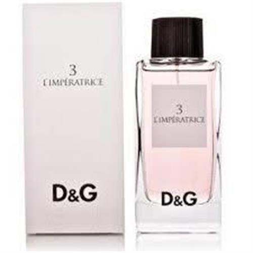 d-g-3-l-imperatrice-50ml