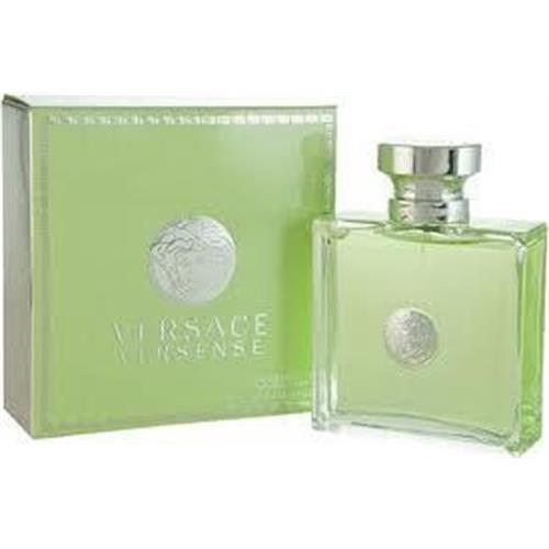 versace-versense-30ml