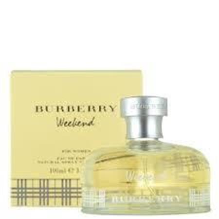burberry-weekend-for-women-100ml