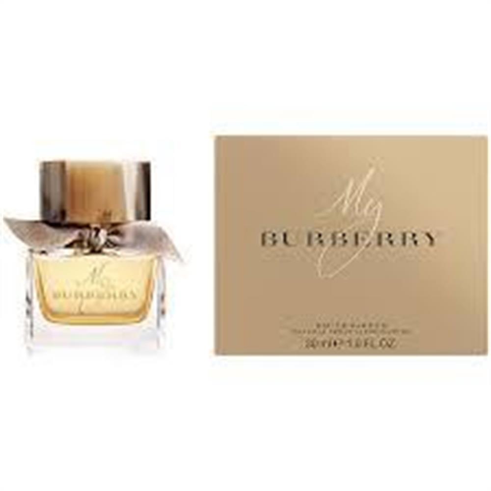 burberry-my-burberry-30ml_medium_image_1