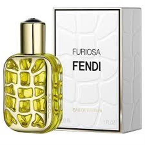 fendi-furiosa-30ml