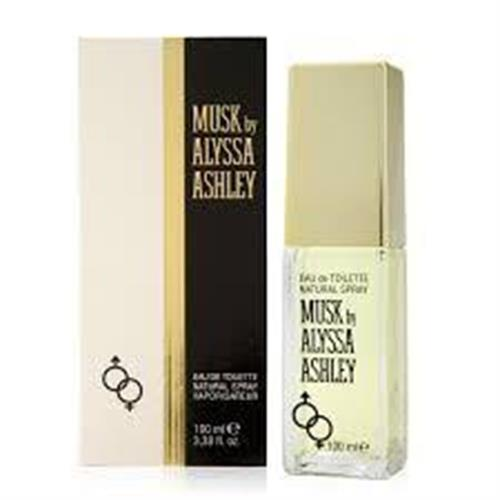 musk-by-alyssa-ashley-100ml