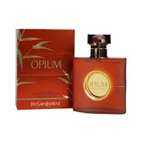 yves-saint-laurent-opium-90ml