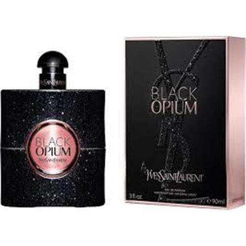 yves-saint-laurent-black-opium-30ml