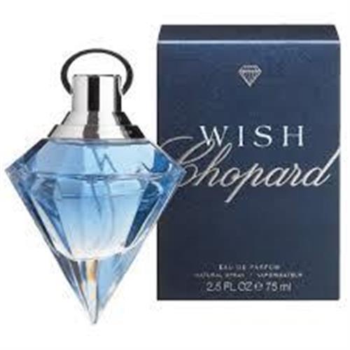 chopard-wish-75ml