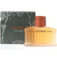 laura-biagiotti-roma-uomo-40ml_image_1