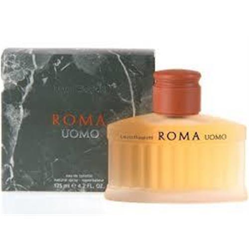 laura-biagiotti-roma-uomo-125ml