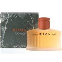 laura-biagiotti-roma-uomo-125ml_image_1