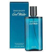 davidoff-cool-water-125ml_image_1