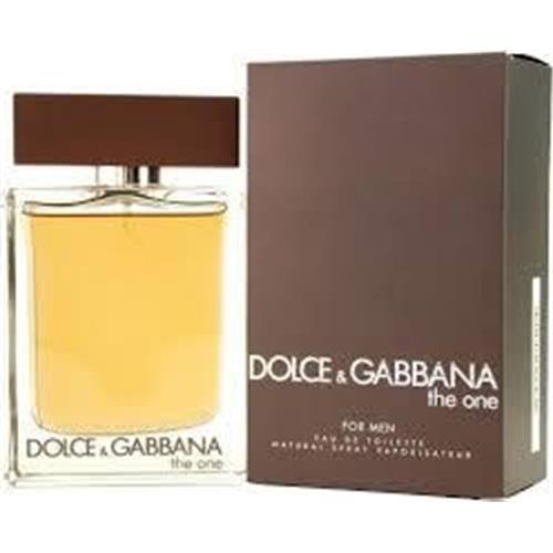 dolce-gabbana-the-one-50ml