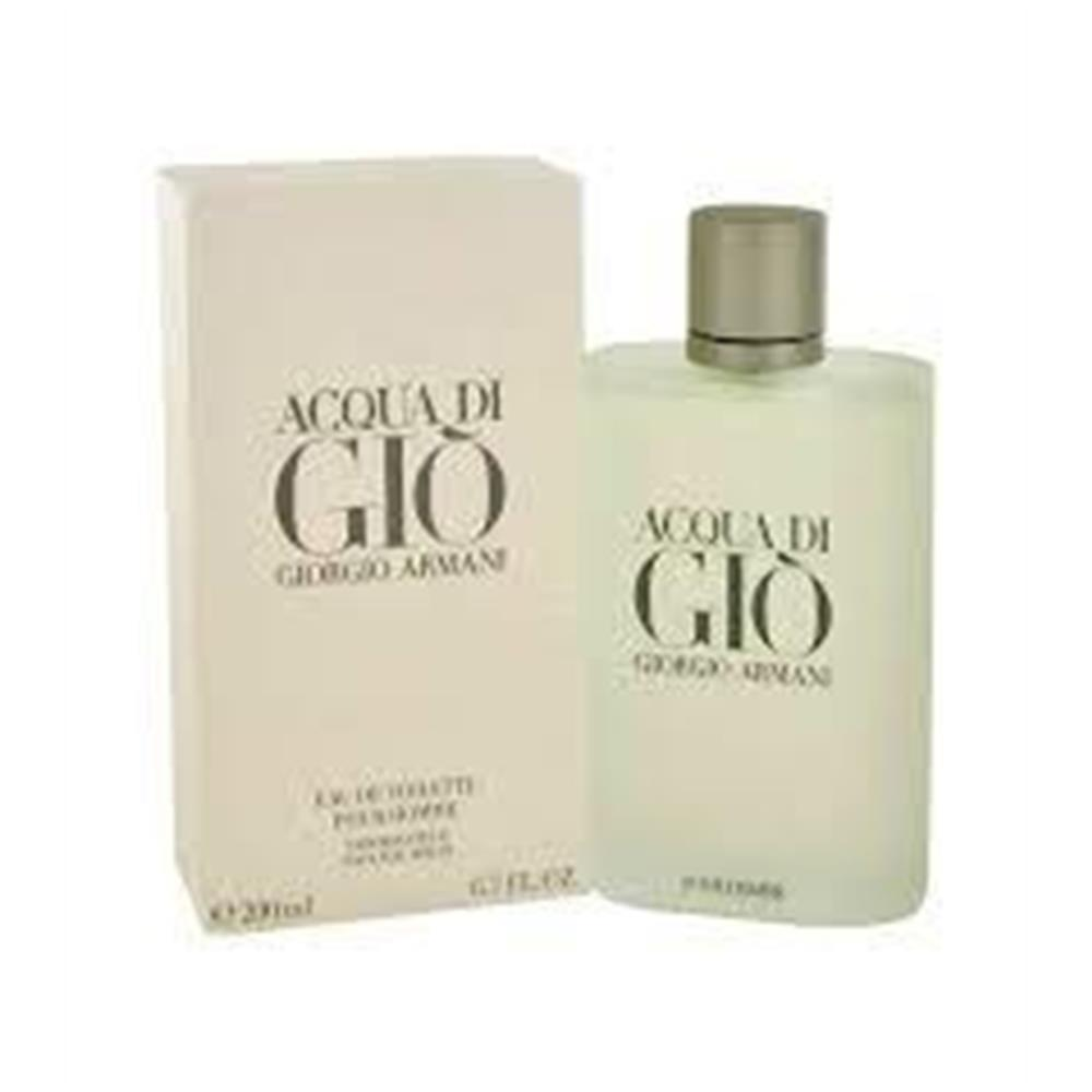 armani-acqua-di-gi-100ml_medium_image_1