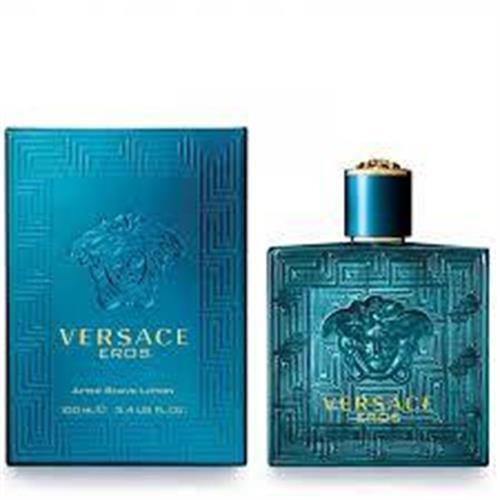 versace-eros-30ml