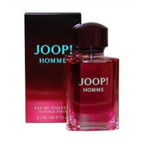 joop-homme-125-ml