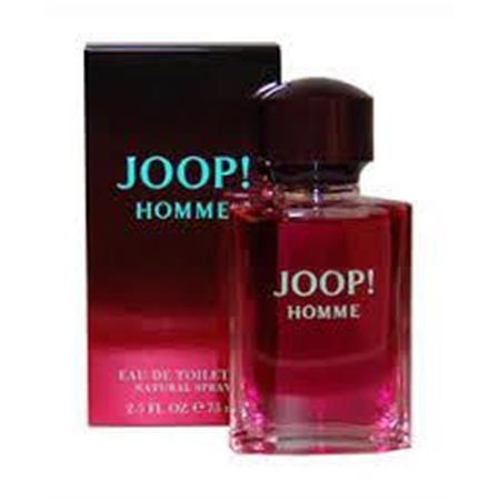 joop-homme-125ml