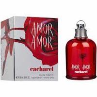 cacharel-amor-amor-100ml_image_1