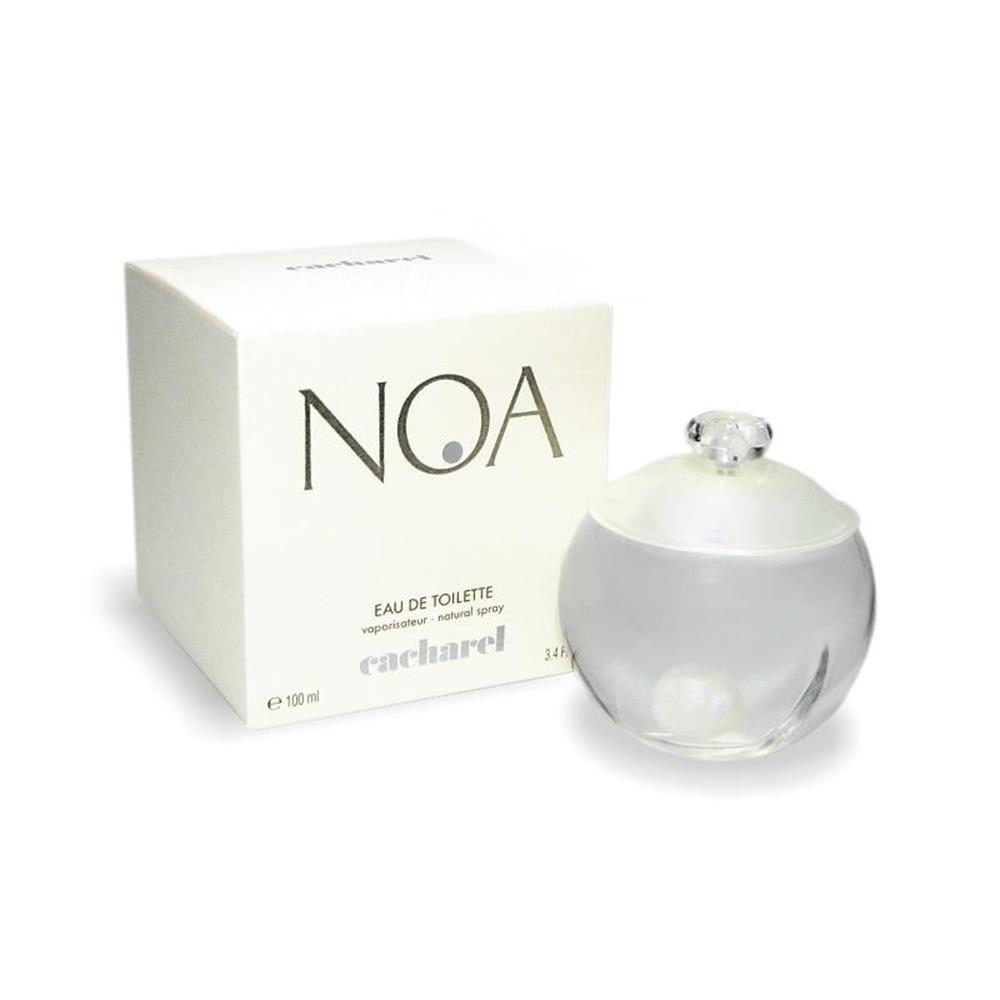 cacharel-noa-50ml_medium_image_1