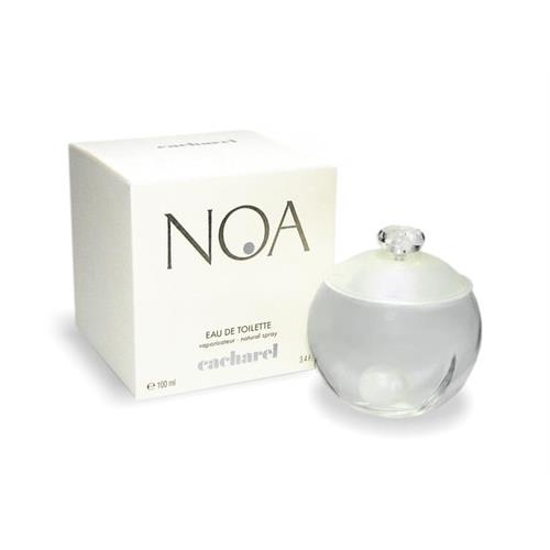 cacharel-noa-100ml