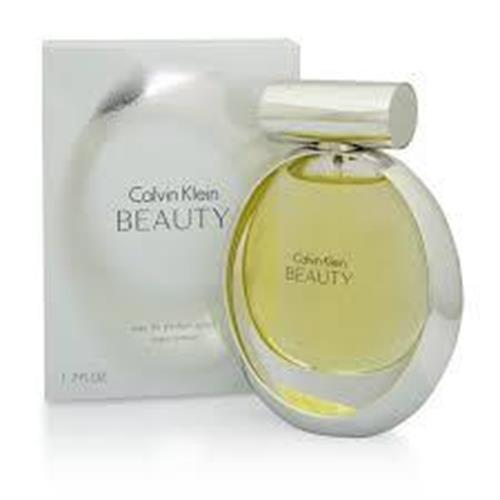 calvin-klein-beauty-eau-de-parfum-100ml