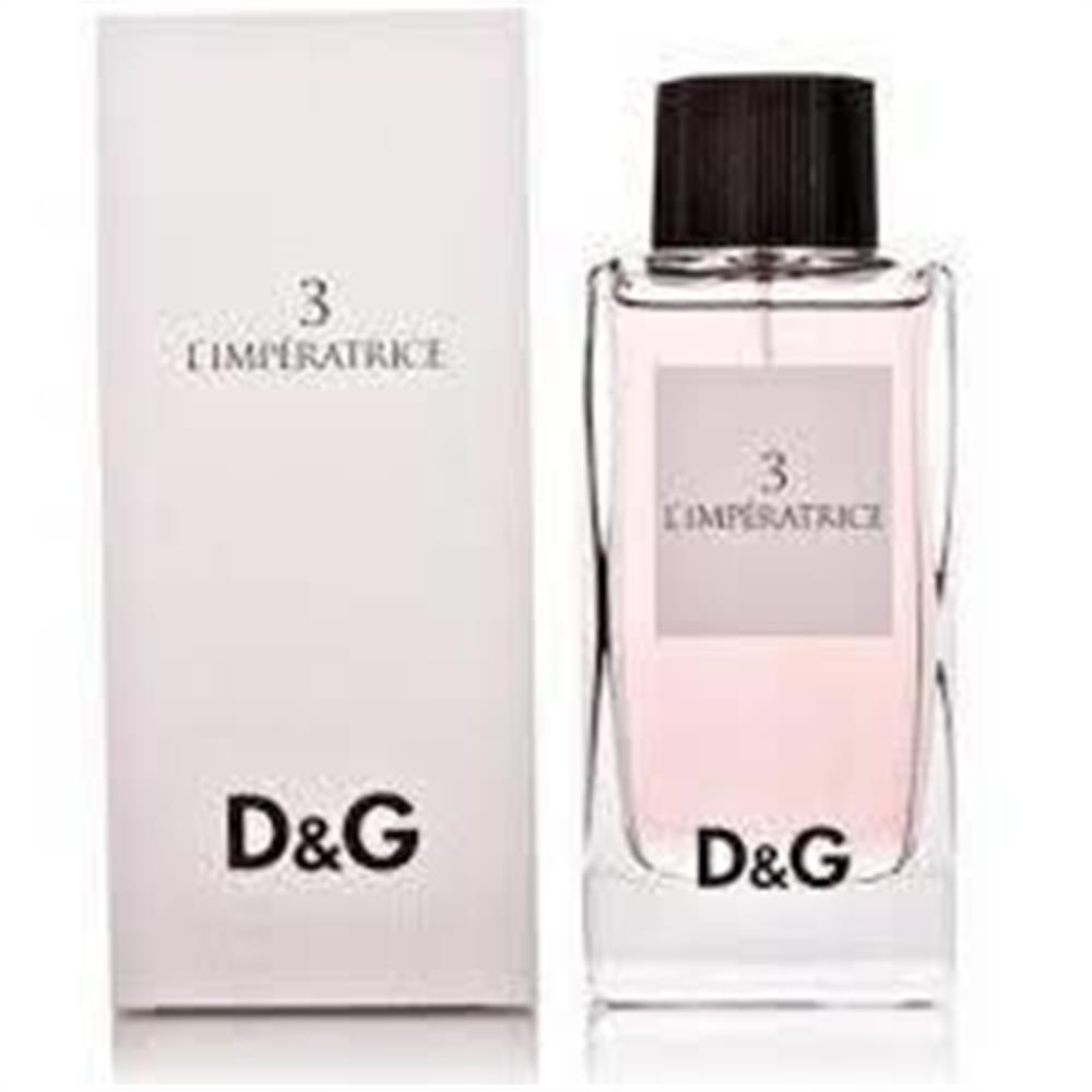 d-g-3-l-imperatrice-100ml_medium_image_2