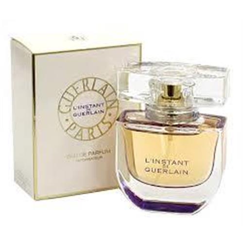 l-instant-de-guerlain-eau-de-parfum-50ml