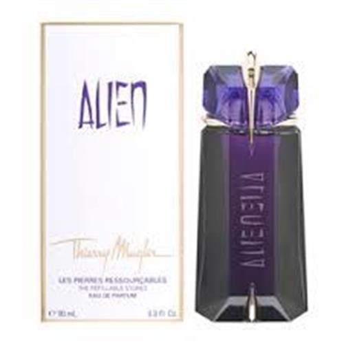 thierry-mugler-alien-90ml