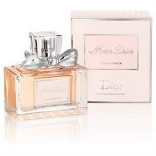 dior-miss-dior-eau-de-parfum-30ml